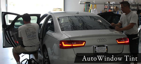 window tinting las vegas car window tinting las vegas auto truck windowtinting in las and henderson nv